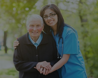 Home Care Westchester